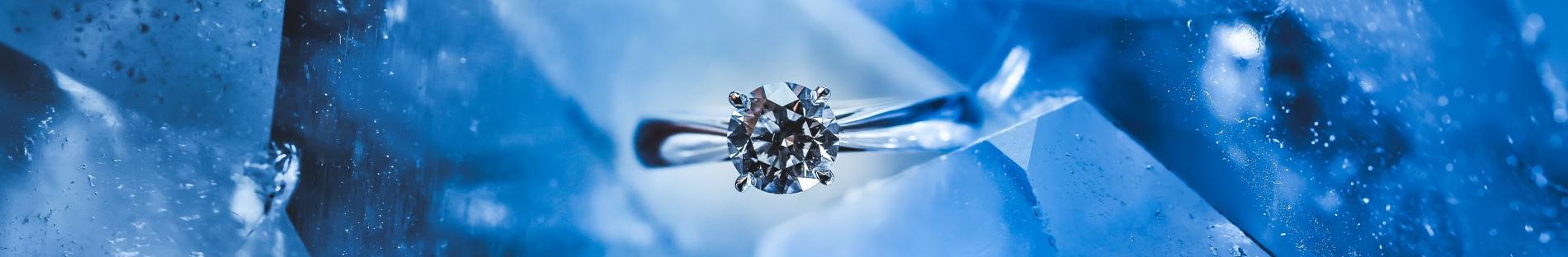 diamond-5411447_h330